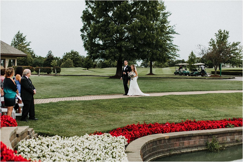 The Odyssey Tinley Park Wedding_0039.jpg