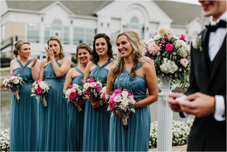 The Odyssey Tinley Park Wedding_0043.jpg