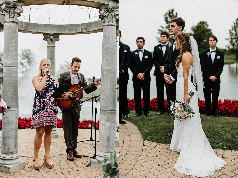 The Odyssey Tinley Park Wedding_0046.jpg