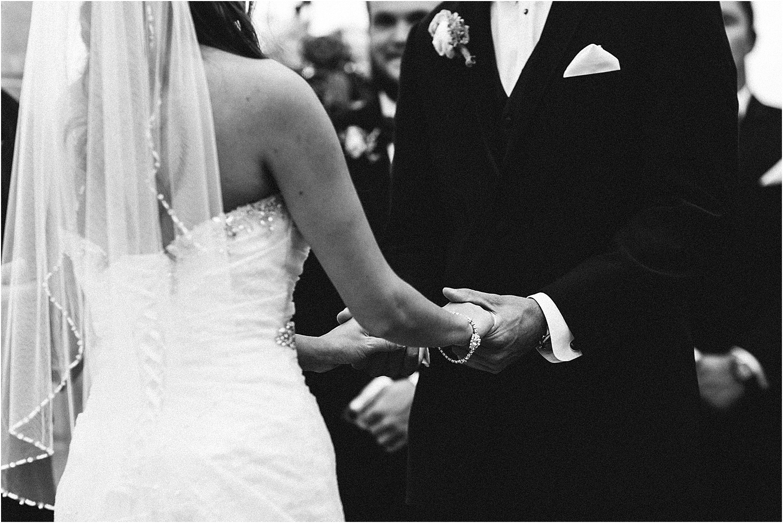 The Odyssey Tinley Park Wedding_0048.jpg