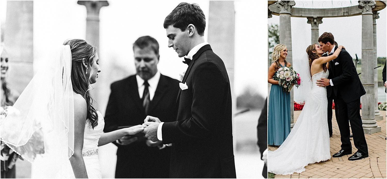 The Odyssey Tinley Park Wedding_0051.jpg
