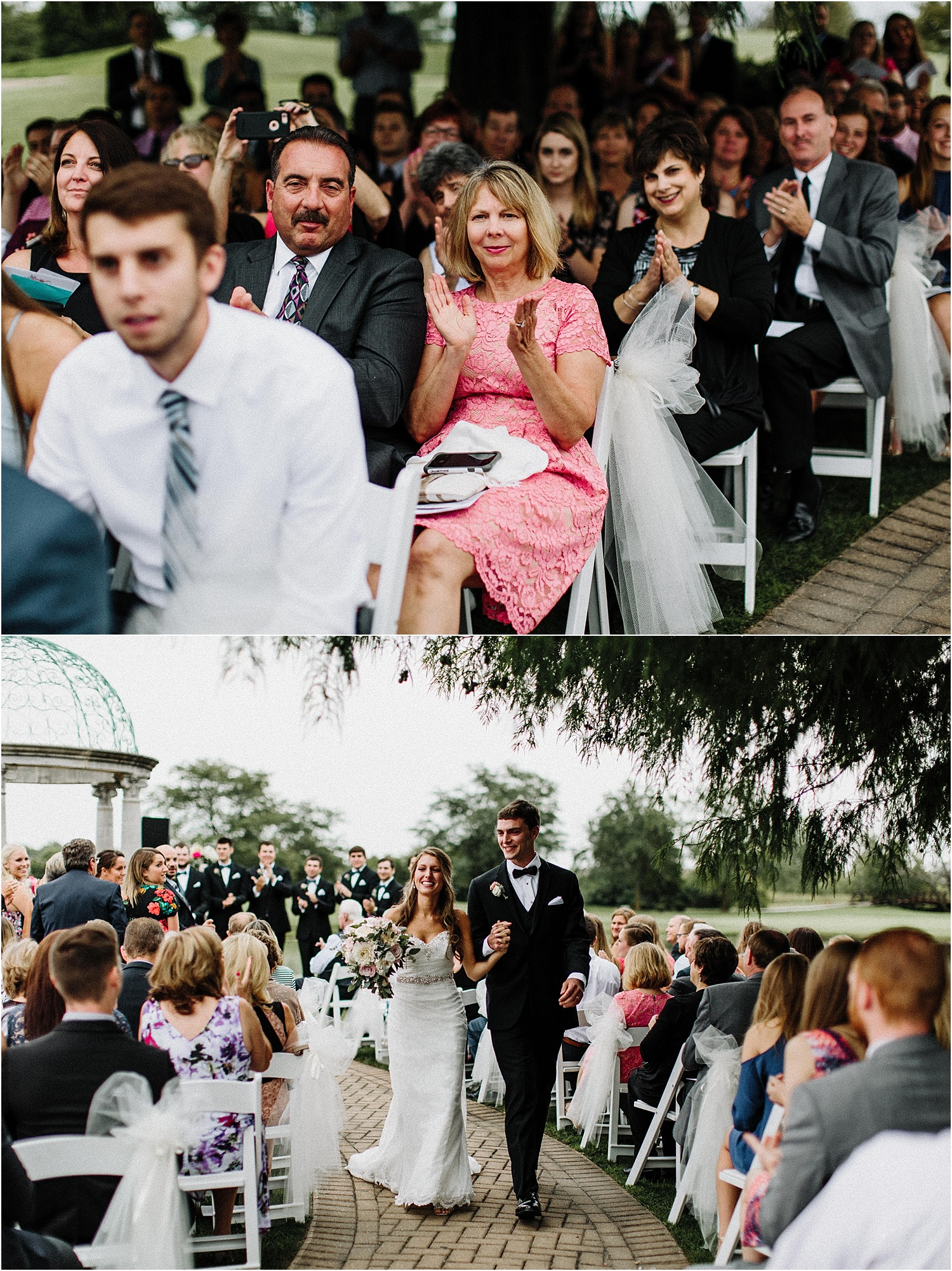 The Odyssey Tinley Park Wedding_0052.jpg