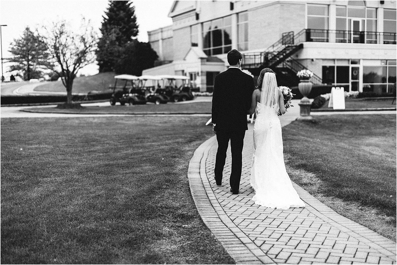 The Odyssey Tinley Park Wedding_0054.jpg