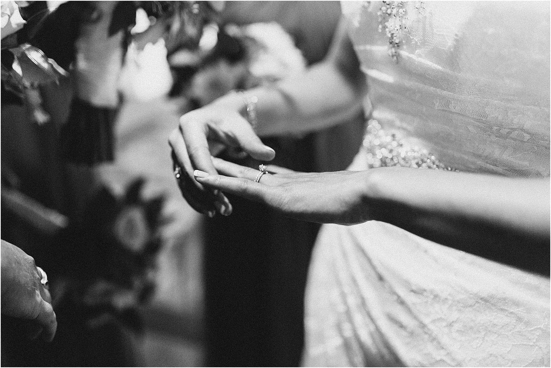 The Odyssey Tinley Park Wedding_0055.jpg