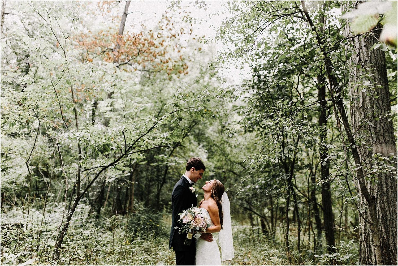 The Odyssey Tinley Park Wedding_0065.jpg
