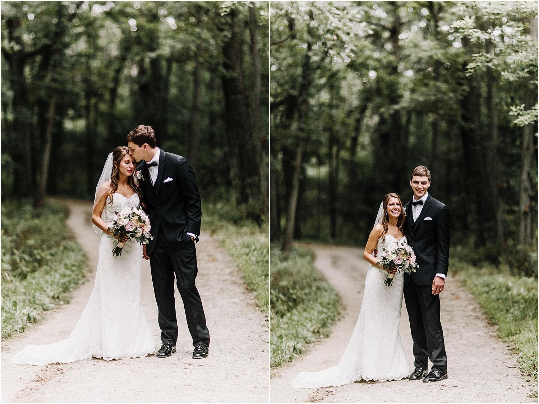 The Odyssey Tinley Park Wedding_0072.jpg
