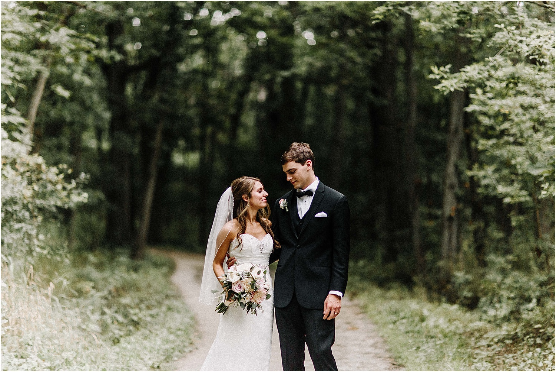 The Odyssey Tinley Park Wedding_0073.jpg