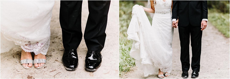 The Odyssey Tinley Park Wedding_0076.jpg