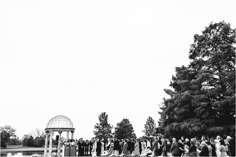 The Odyssey Tinley Park Wedding_0082.jpg