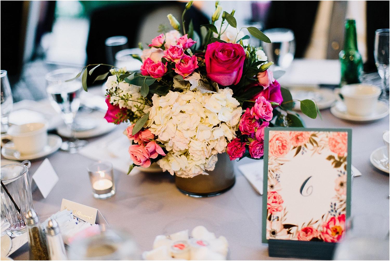 The Odyssey Tinley Park Wedding_0085.jpg