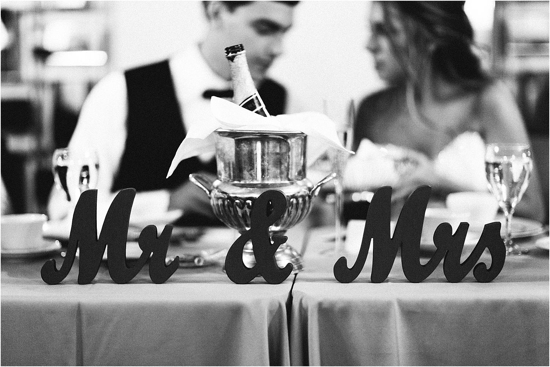 The Odyssey Tinley Park Wedding_0091.jpg