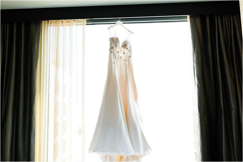 Black Swan MKE Milwaukee Wedding_0002.jpg