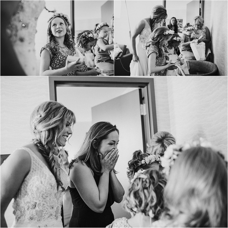 Black Swan MKE Milwaukee Wedding_0029.jpg
