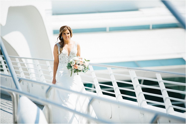 Black Swan MKE Milwaukee Wedding_0046.jpg