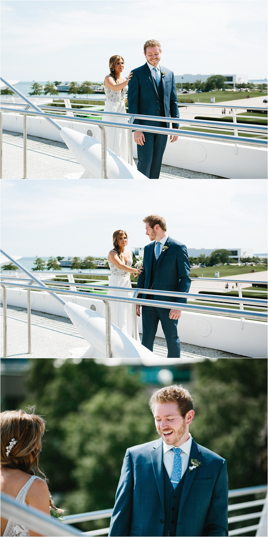 Black Swan MKE Milwaukee Wedding_0050.jpg