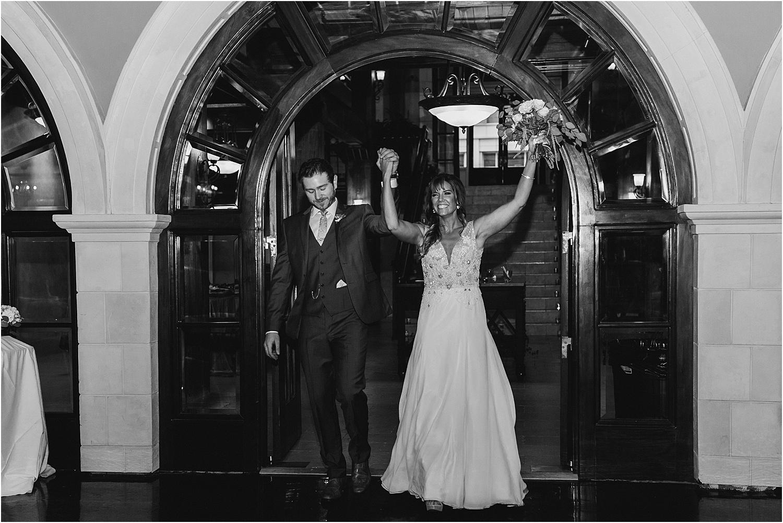 Black Swan MKE Milwaukee Wedding_0144.jpg
