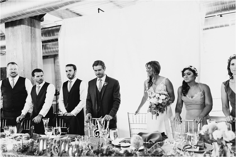 Black Swan MKE Milwaukee Wedding_0147.jpg