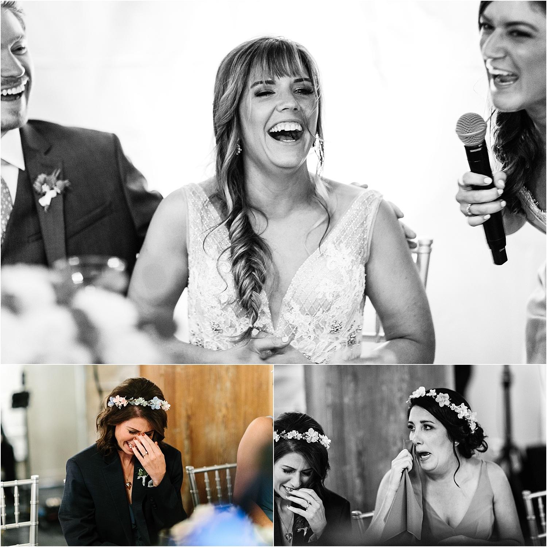 Black Swan MKE Milwaukee Wedding_0166.jpg