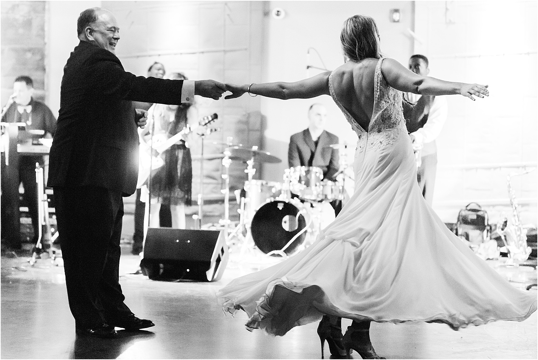 Black Swan MKE Milwaukee Wedding_0177.jpg