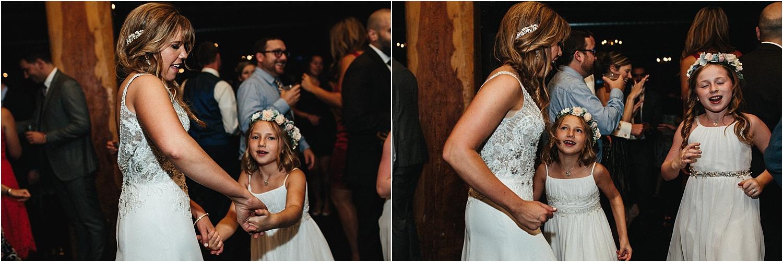 Black Swan MKE Milwaukee Wedding_0185.jpg