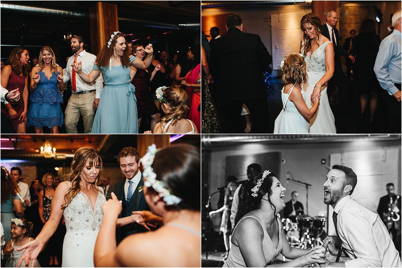 Black Swan MKE Milwaukee Wedding_0184.jpg