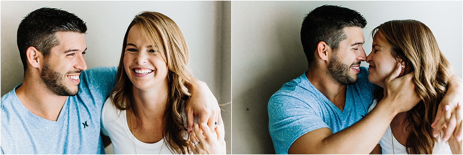 Intimate Home Engagement Session_0003.jpg