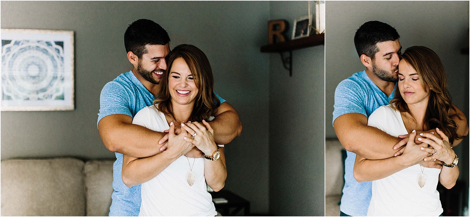 Intimate Home Engagement Session_0006.jpg