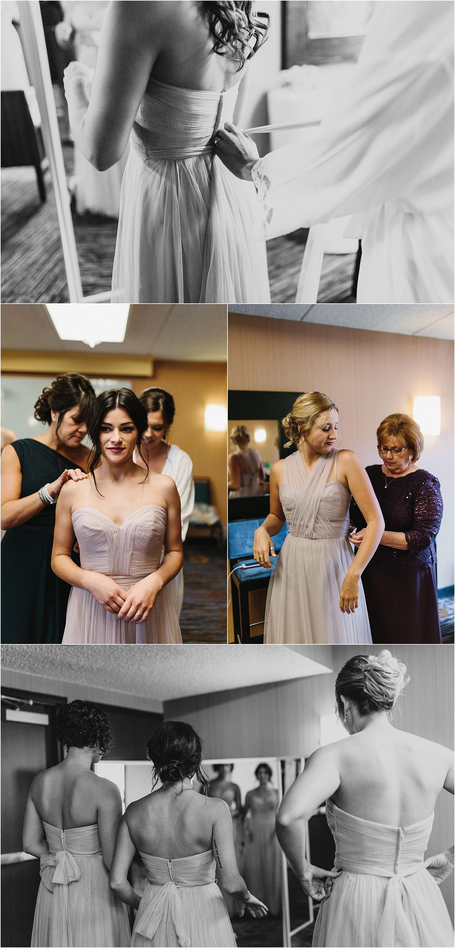 Metropolis Ballroom Wedding_0007.jpg