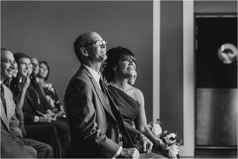 Metropolis Ballroom Wedding_0085.jpg