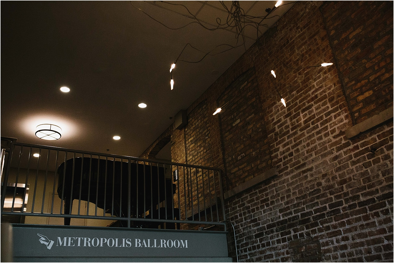 Metropolis Ballroom Wedding_0101.jpg