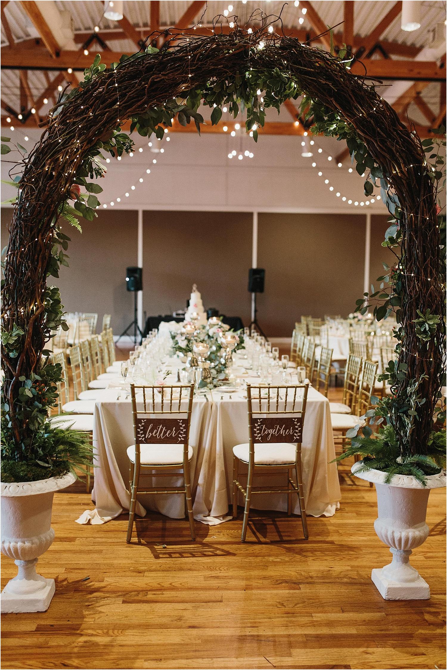 Metropolis Ballroom Wedding_0114.jpg