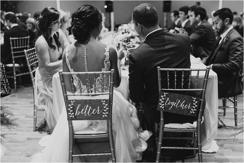 Metropolis Ballroom Wedding_0120.jpg