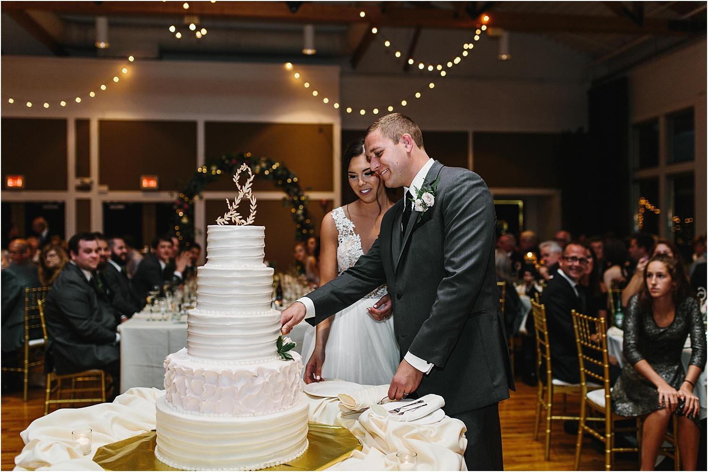Metropolis Ballroom Wedding_0121.jpg
