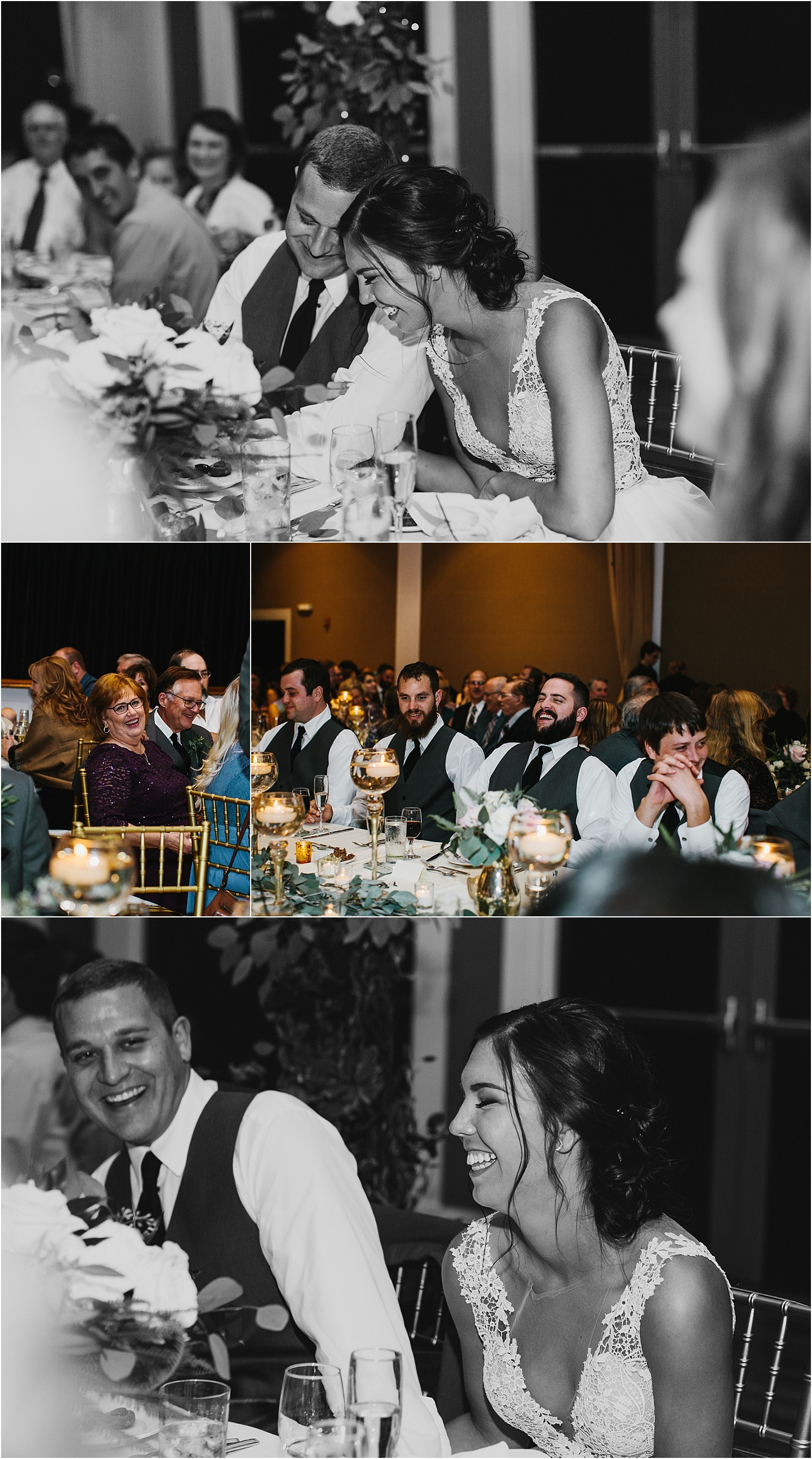 Metropolis Ballroom Wedding_0137.jpg