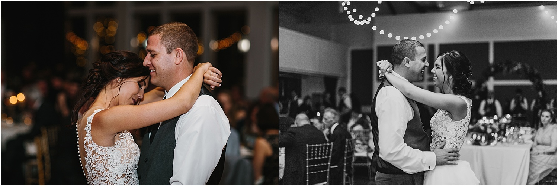 Metropolis Ballroom Wedding_0144.jpg