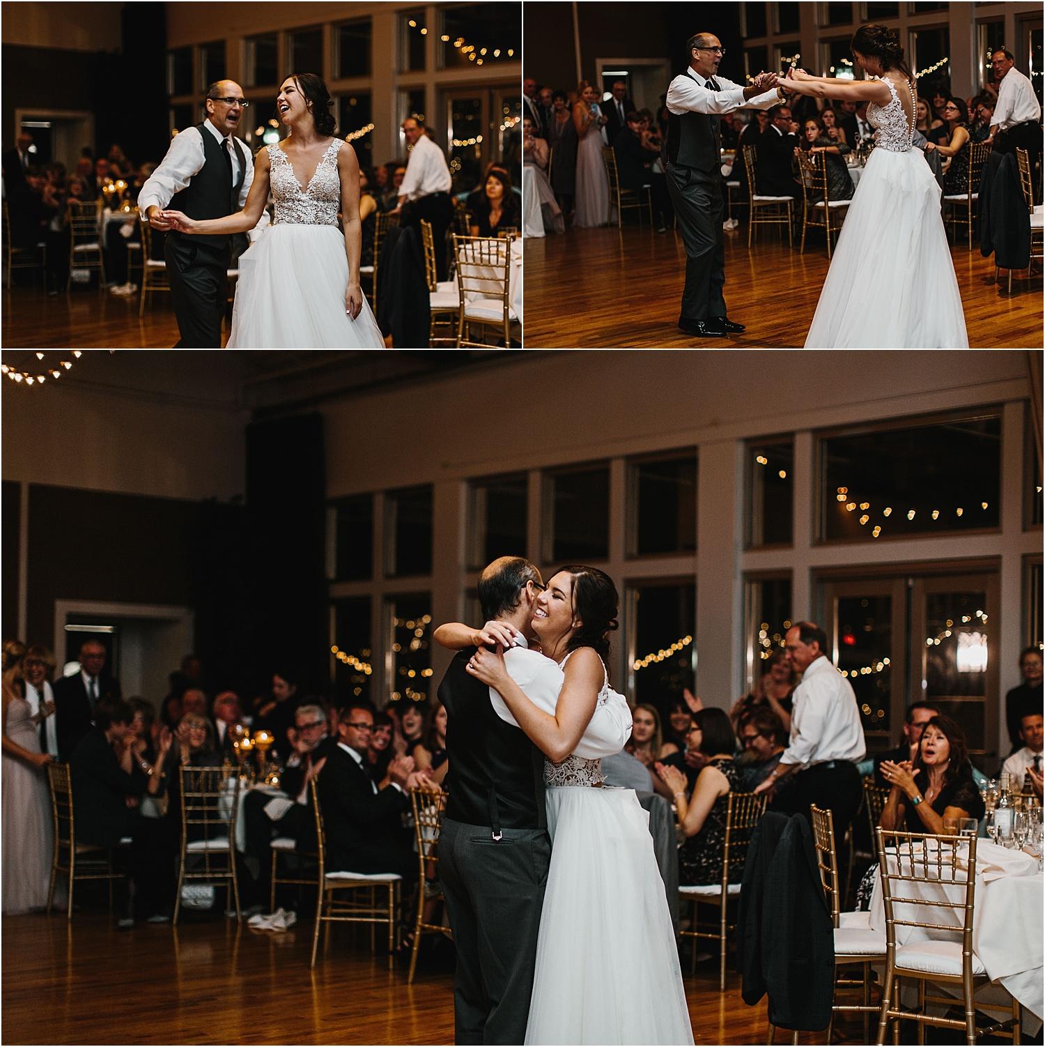 Metropolis Ballroom Wedding_0149.jpg