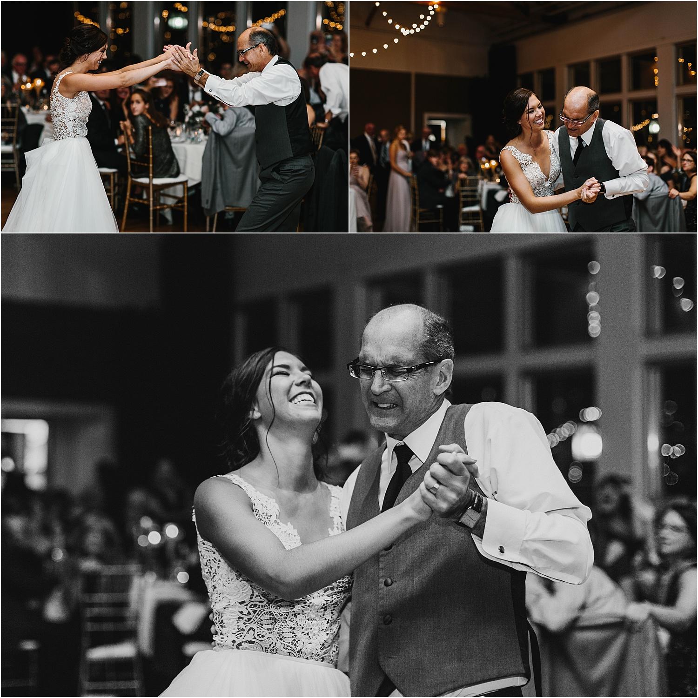 Metropolis Ballroom Wedding_0148.jpg