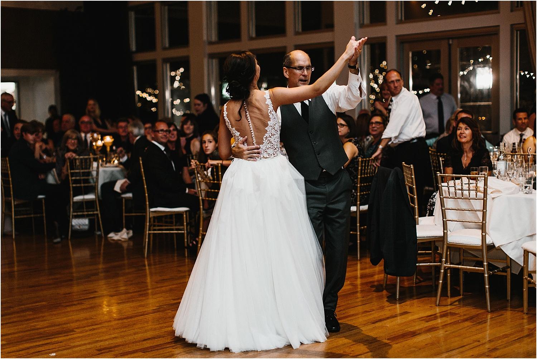 Metropolis Ballroom Wedding_0150.jpg