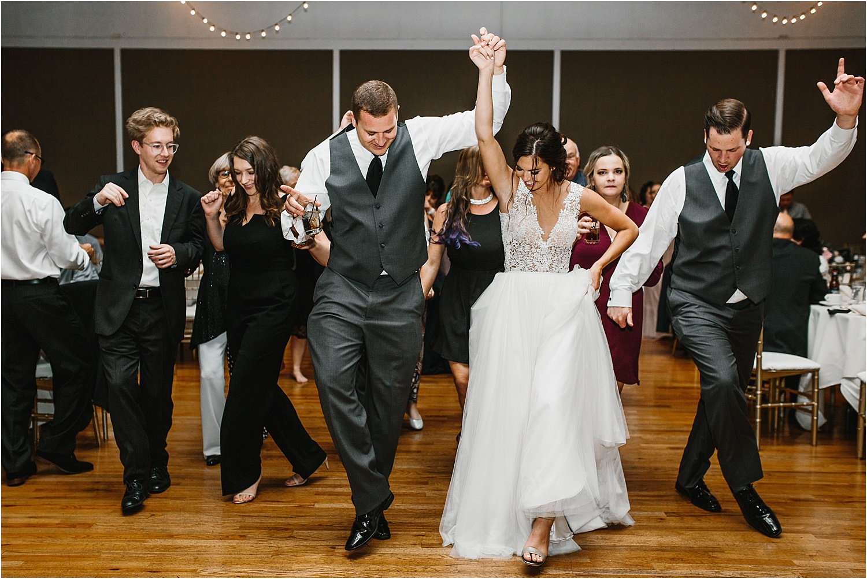 Metropolis Ballroom Wedding_0164.jpg