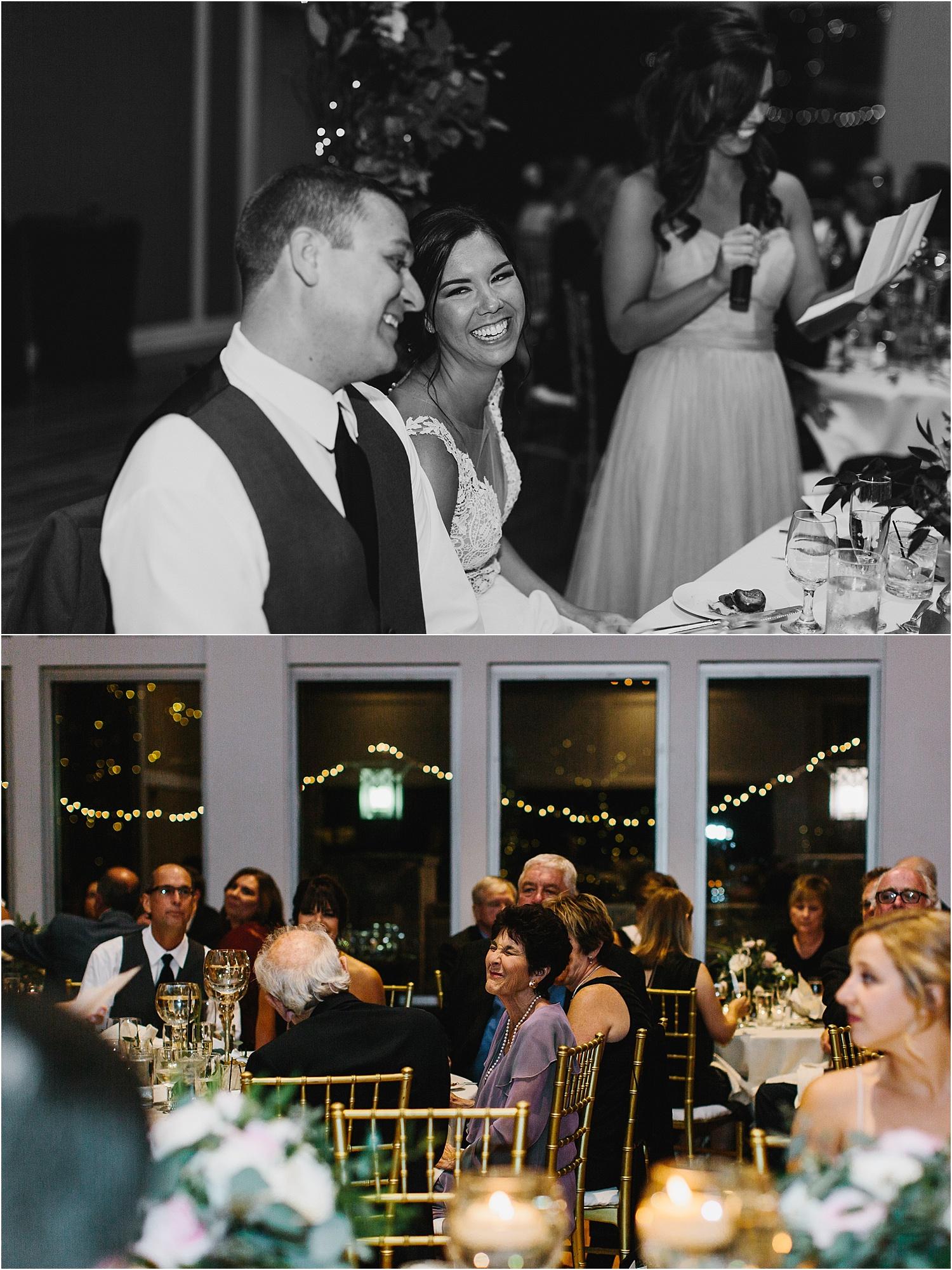 Metropolis Ballroom Wedding_0171.jpg