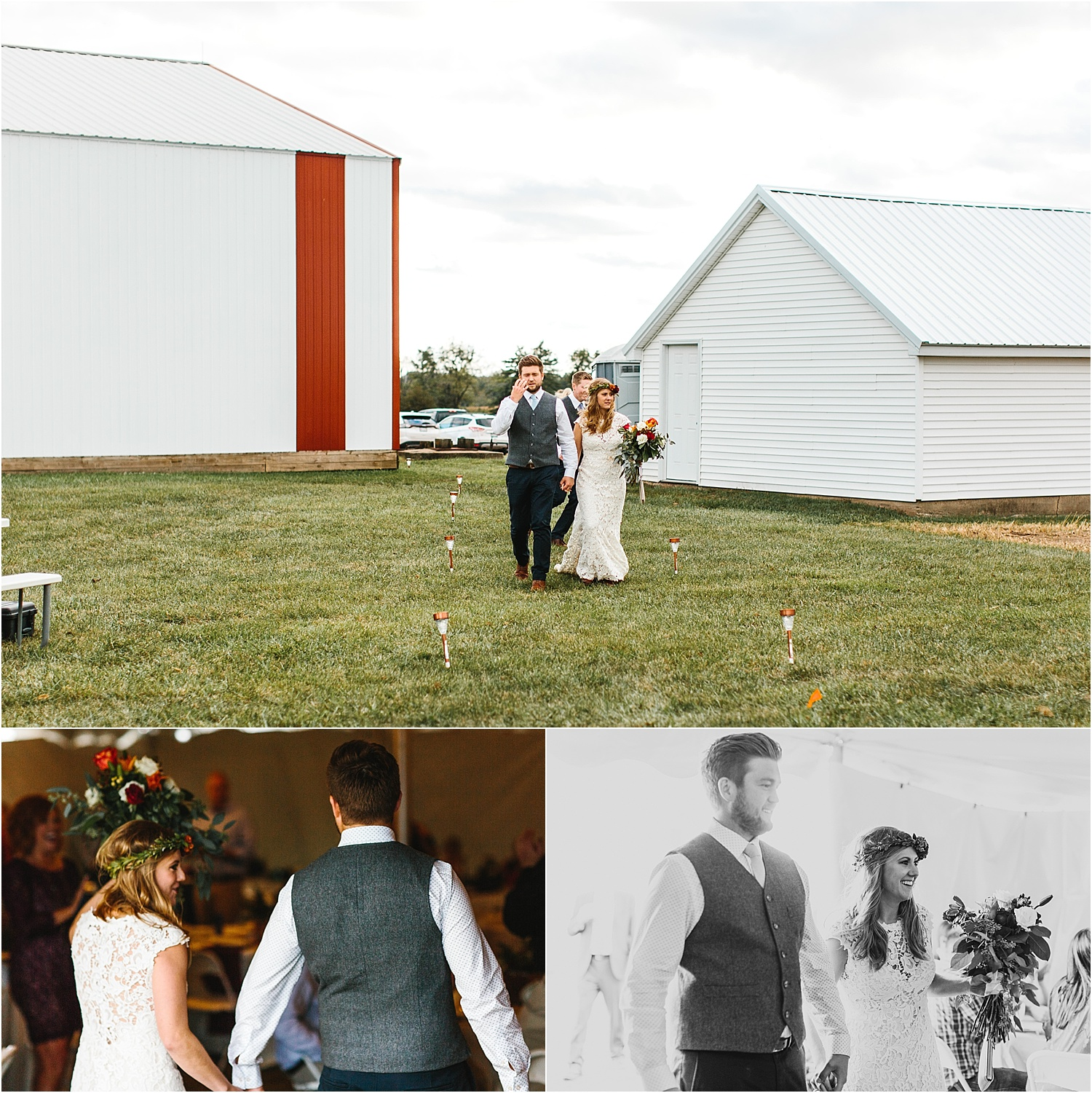 Quincy Illinois Farm Wedding_0119.jpg