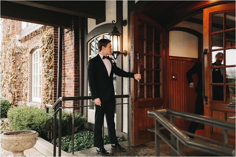 Hinsdale Golf Club Winter Wedding_0097.jpg