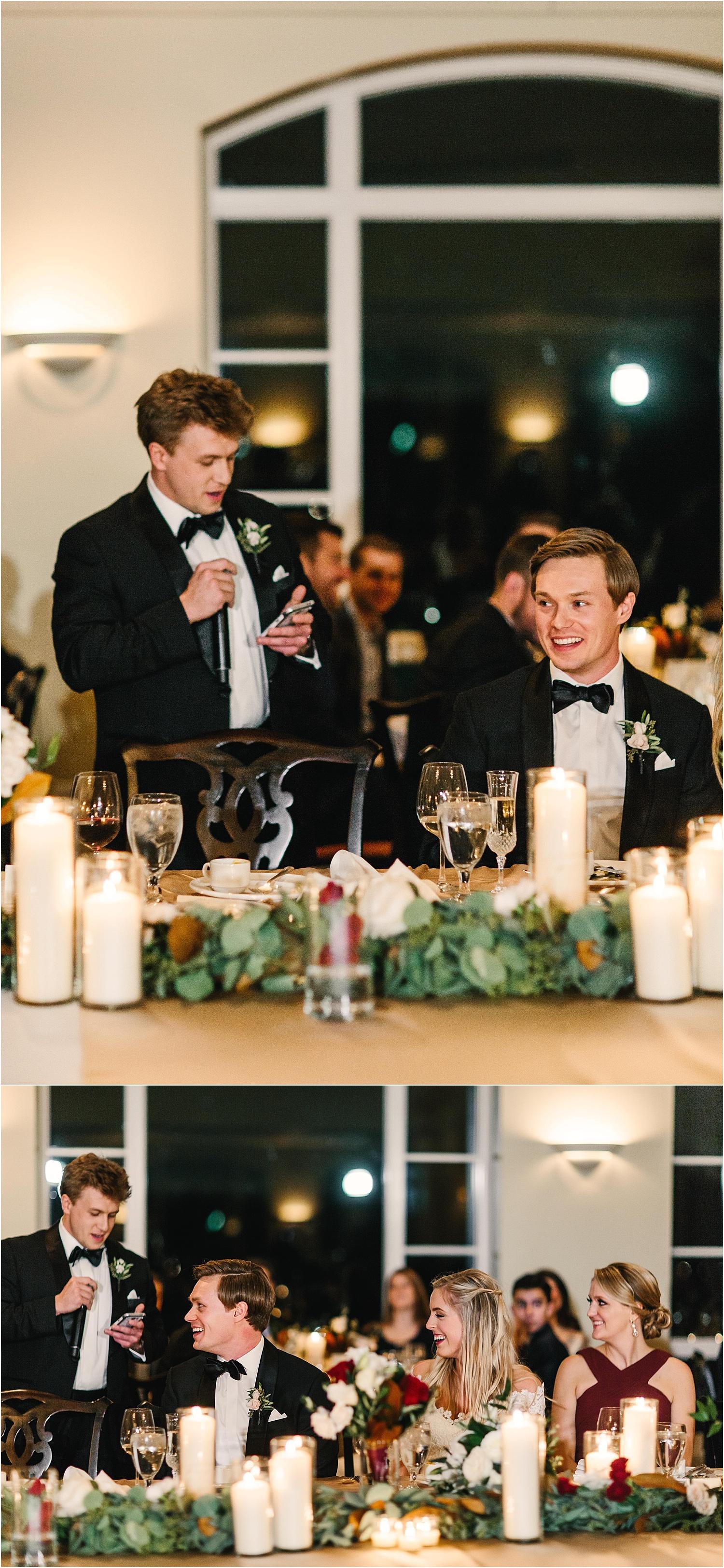 Hinsdale Golf Club Winter Wedding_0133.jpg