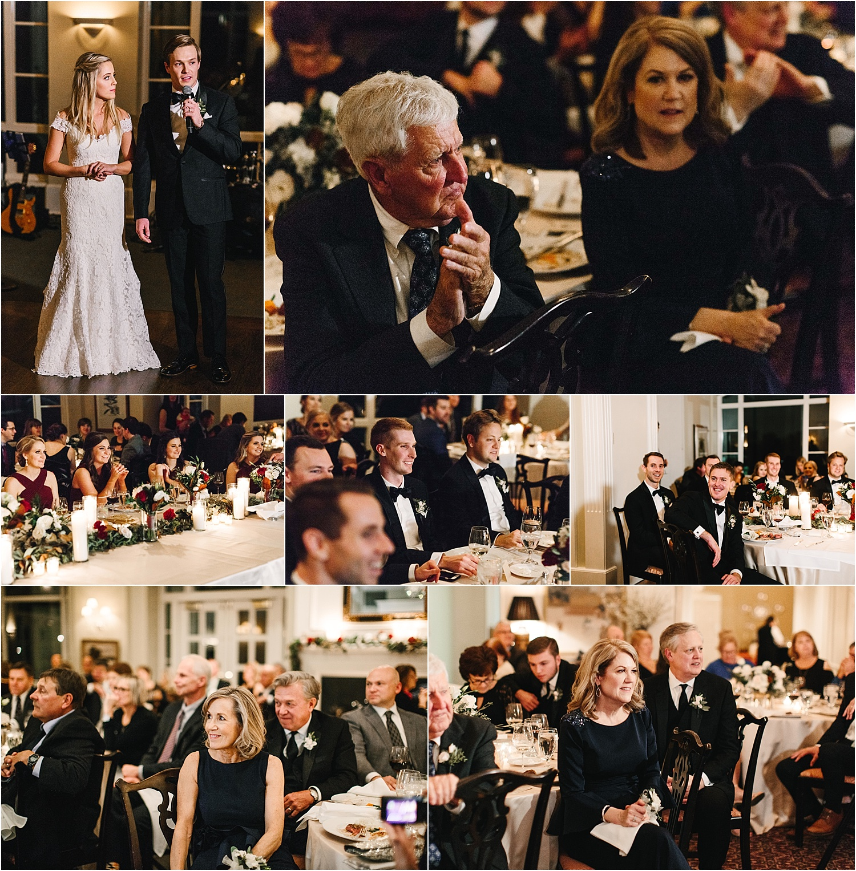 Hinsdale Golf Club Winter Wedding_0142.jpg