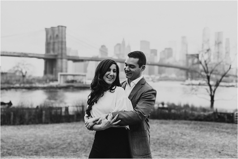 New York City Engagement Session_0002.jpg