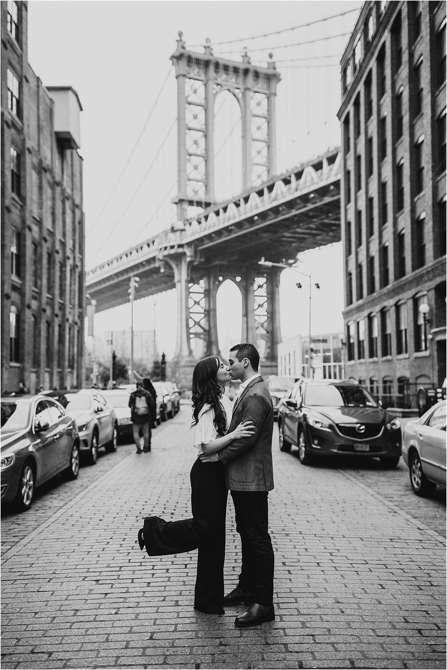 New York City Engagement Session_0005.jpg