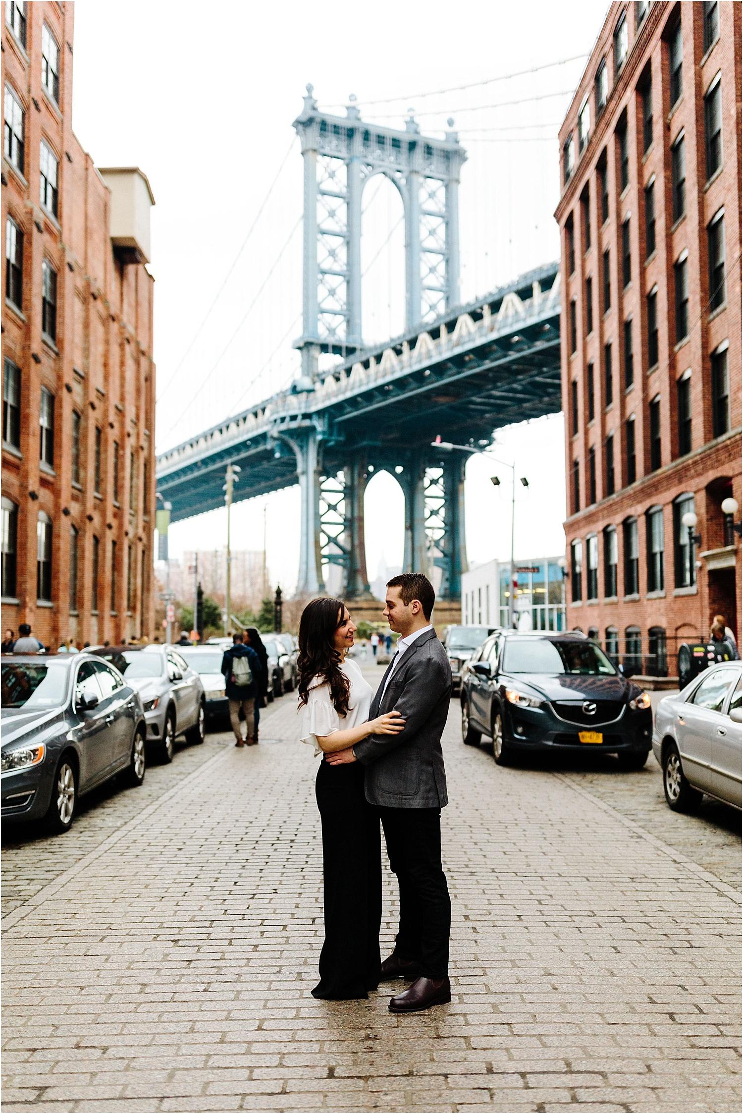 New York City Engagement Session_0006.jpg
