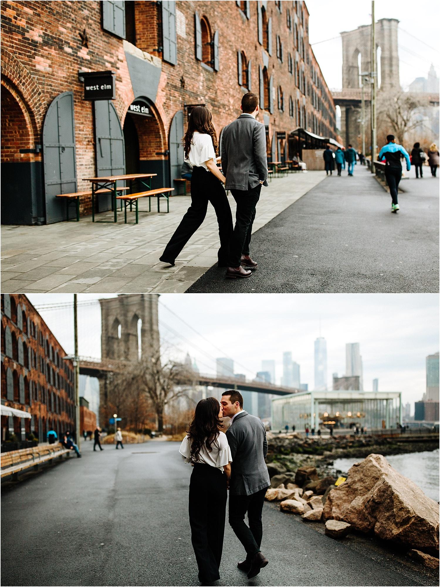 New York City Engagement Session_0010.jpg