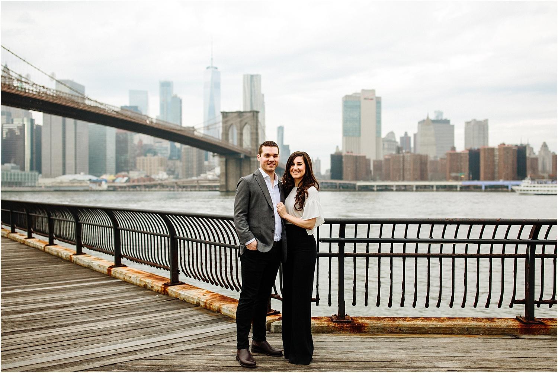 New York City Engagement Session_0015.jpg
