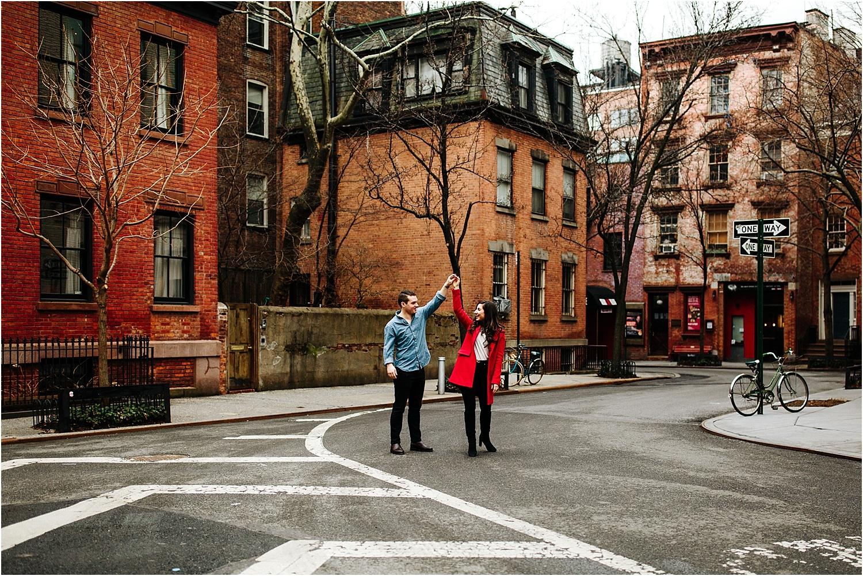 New York City Engagement Session_0017.jpg